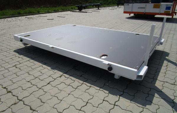 (Deutsch) Pritsche 2500×1680